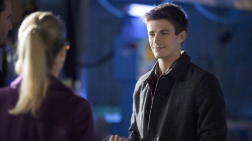 grant-gustin-is-the-flash