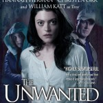 Home Video Hovel: The Unwanted, by Chase Beck