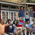 Hey, Watch This! Rick and Morty/Wet Hot American Summer