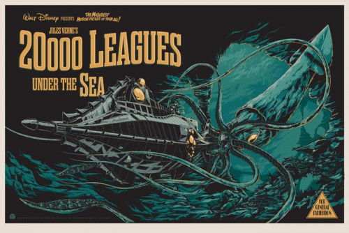 20,000-Leagues-Under-the-Sea---Ken-Taylor