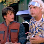 BP's Top 100 Challenge #56: Back to the Future, by Sarah Brinks