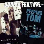 Double Feature: Maps to the Stars/Peeping Tom