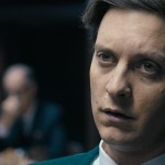 Pawn Sacrifice: Two-Dimensional Chess, by Tyler Smith