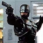 22. RoboCop