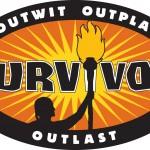 Fantasy Casting: Survivor