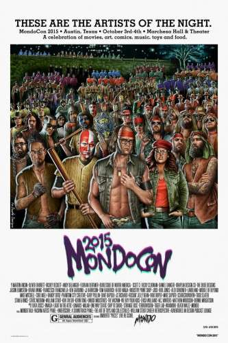 MondCon-2015---The-Dude-Designs