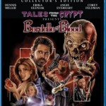 Home Video Hovel: Tales from the Crypt: Bordello of Blood, by Tyler Smith