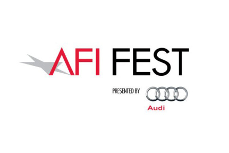 afi-fest-2015