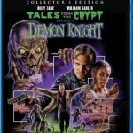 Home Video Hovel: Tales From the Crypt: Demon Knight by Craig Schroeder