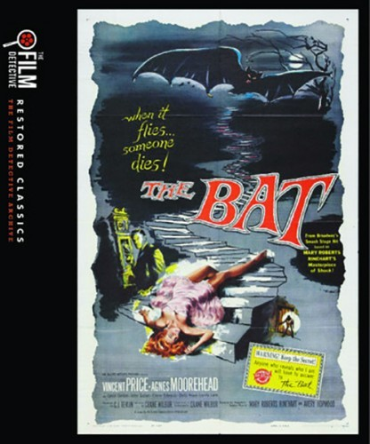 the-bat-the-film-detective-restored-version-blu-ray-879_500