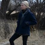 Sundance 2016: Certain Women, by David Bax