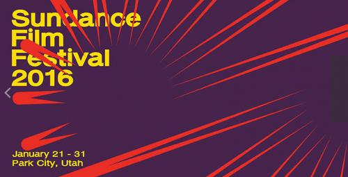 Sundance_2016_logo
