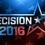 Fantasy Casting: Decision 2016