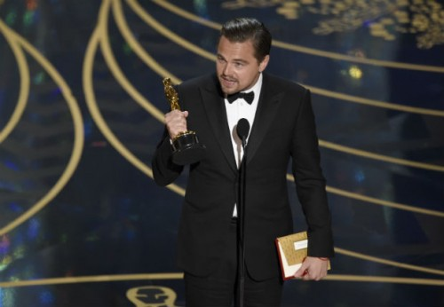 Leonardo-DiCaprio-88th-Academy-Awards