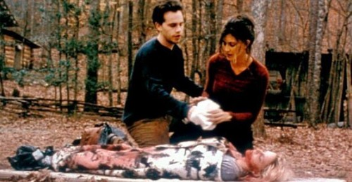 cabin-fever-gets-remake-with-eli-roth-as-executive-producer