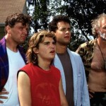 Monday Movie: The 'Burbs, by David Bax