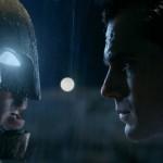 Batman v Superman: Dawn of Justice: World's Crudest, by Rudie Obias