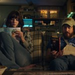 10 Cloverfield Lane: Room for Improvement, by Rudie Obias