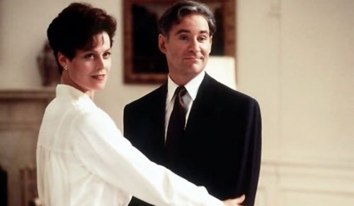 dave-kevin-kline-movie-sigourney-weaver_ivan-reitman