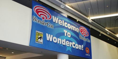 wondercon-banner-slider