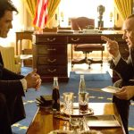 Elvis & Nixon: You Can't Have It Both Ways, by Tyler Smith