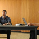 The TV Room: American Crime Story: The People v. O.J. Simpson, by David Bax