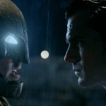 EPISODE 473: BATMAN v SUPERMAN