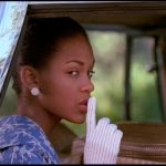 Ebertfest 2016: Disturbing the Peace, L'Inhumaine, Eve's Bayou, by Aaron Pinkston