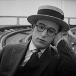 Just a Regular Fellow: The Relatability of Harold Lloyd, by Tyler Smith