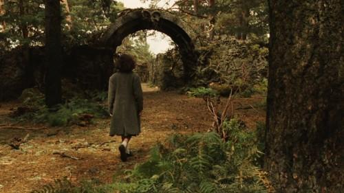 panlabyrinth
