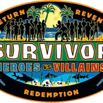 Fantasy Casting: Survivor: Heroes vs. Villains 2