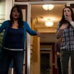 The Last Picture Show: Wes Craven's Scream 4, by Craig Schroeder