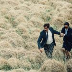 The Lobster: Get Comfortable, by Tyler Smith
