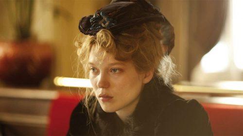 diary-of-a-chambermaid-berlin-film-festival