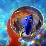Finding Dory: A Sequel Worth Remembering, by Ian Brill