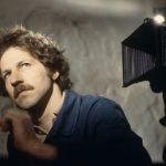 I Do Movies Badly: Werner Herzog