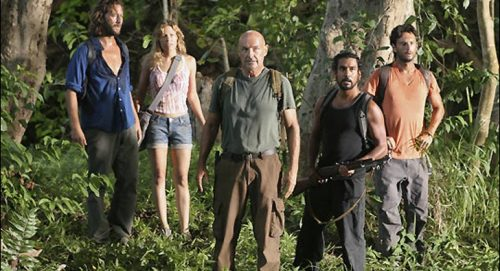 The-Lost-Reboot-Is-Coming-Warns-Producer-of-the-Original-Show
