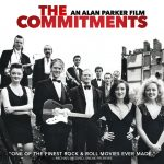 Home Video Hovel: The Commitments, by West Anthony