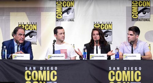 snowden-comic-con-22jul16-01