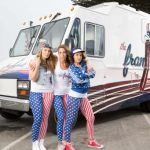 Hey, Watch This! The Night Of/The Great Food Truck Race
