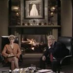 Ghostwatch and The Blair Witch Project: A Step Ahead, by Alexander Miller
