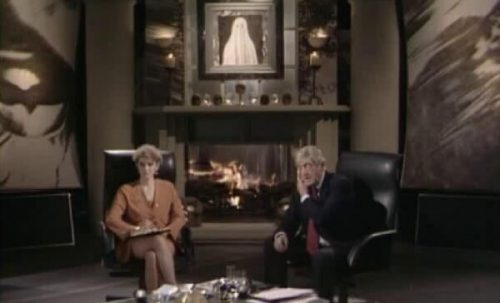 ghostwatch-2