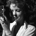 Female Filmmaker Friday: Ida Lupino