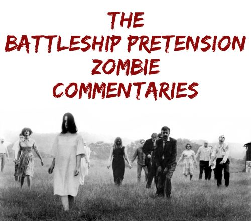 bp zombie commentaries