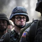 Snowden: He Leaked but This Film Is a Drip, by Ian Brill