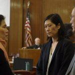 Chicago International Film Festival 2016: Abacus: Small Enough to Jail, by Aaron Pinkston