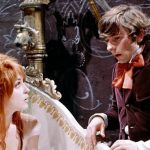 Criterion Prediction #58: The Fearless Vampire Killers, by Alexander Miller