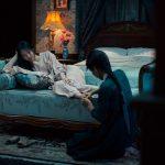 The Handmaiden: Cruel Intentions, by David Bax