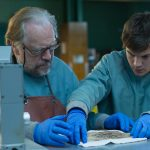 Chicago International Film Festival 2016: The Autopsy of Jane Doe, by Aaron Pinkston