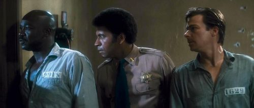 assault-on-precinct-13-1976
